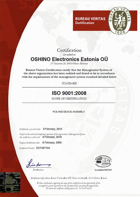 iso-9001_oshino-electronics-estonia_2015