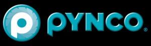 Pynco Inc.