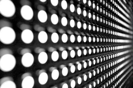 Oshino Slider LED