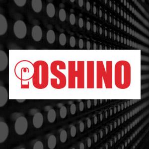 Oshino Lamps